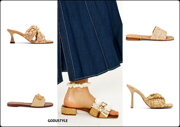 raffia- straw-shoes-spring-summer-2021-accessories-fashion-trends-look-style2-details-shopping-moda-verano-goddustyle