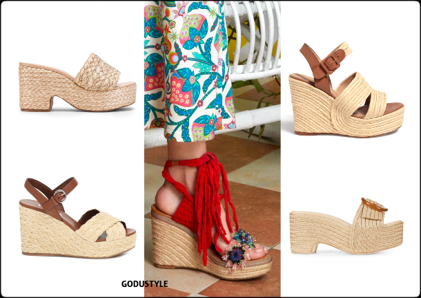 raffia- straw-shoes-spring-summer-2021-accessories-fashion-trends-look-style4-details-shopping-moda-verano-goddustyle