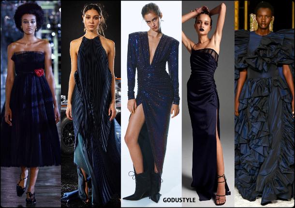 rhodonite-fashion-color-2021-winter-2022-trend-look2-style-details-moda-tendencia-invierno-godustyle