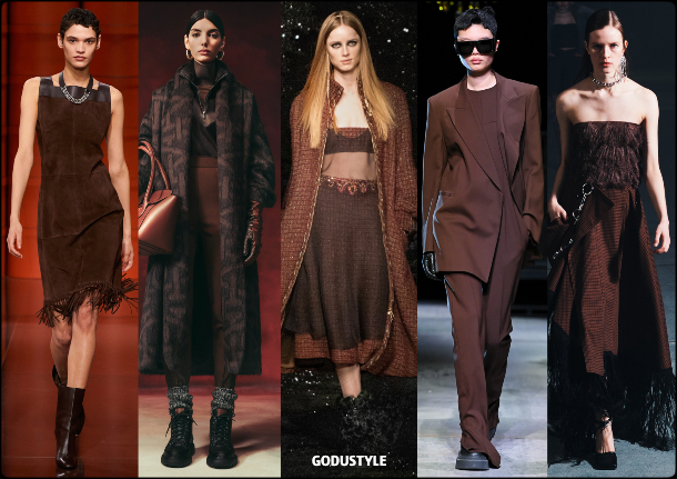 root-beer-fashion-color-2021-winter-2022-trend-look-style-details-moda-tendencia-invierno-godustyle