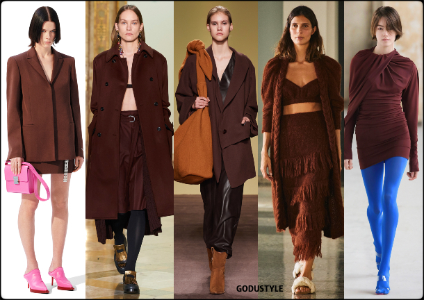 root-beer-fashion-color-2021-winter-2022-trend-look2-style-details-moda-tendencia-invierno-godustyle