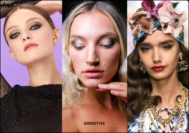 7 MakeUp Tendencia Verano 2021 | Beauty Looks