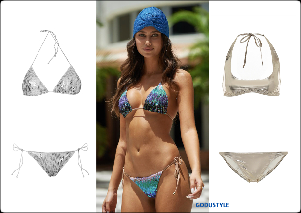 sparkle-swimwear-spring-summer-2021-bikini-look-style-details-shopping-moda-baño-godustyle