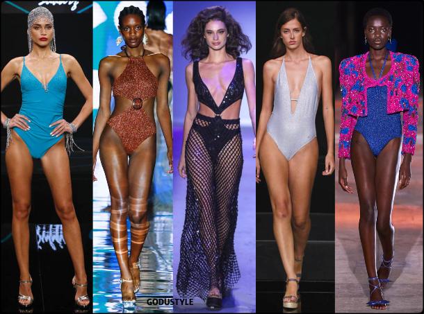 sparkle-swimwear-spring-summer-2021-bikini-swimsuit-look3-style-details-shopping-moda-baño-godustyle