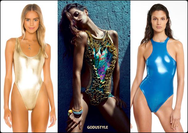 sparkle-swimwear-spring-summer-2021-swimsuit-look-style-details-shopping-moda-baño-godustyle