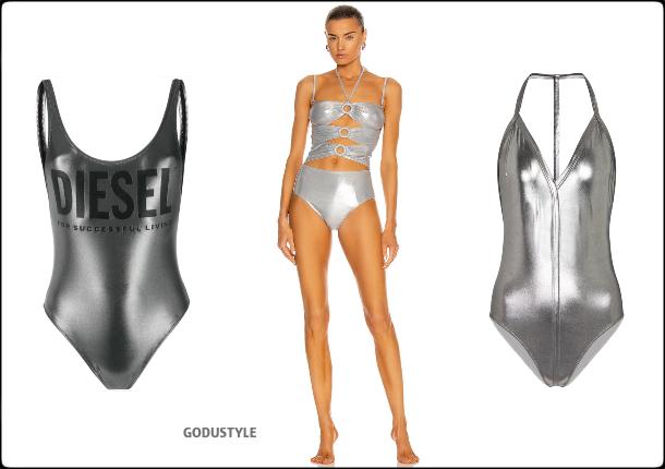 sparkle-swimwear-spring-summer-2021-swimsuit-look2-style-details-shopping-moda-baño-godustyle