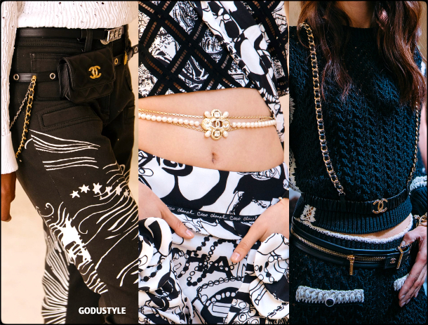 chanel-resort-cruise-2022-collection-fashion-accessories-look-style-details-moda-godustyle