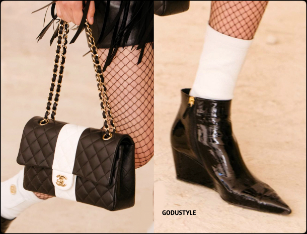 chanel-resort-cruise-2022-collection-fashion-accessories-look-style-shoes-bag-details-moda-godustyle