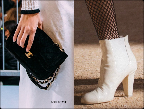 chanel-resort-cruise-2022-collection-fashion-accessories-look6-style-shoes-bag-details-moda-godustyle