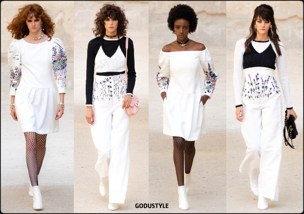 chanel-resort-cruise-2022-collection-fashion-review-look12-style-details-moda-godustyle