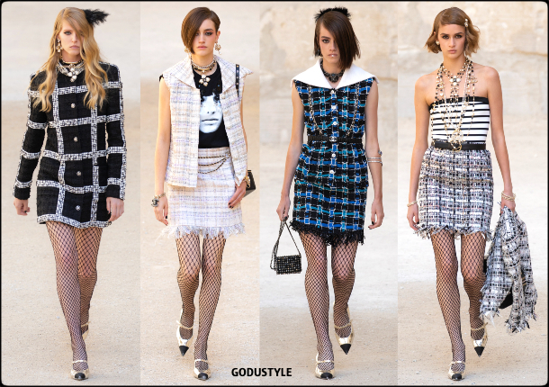 chanel-resort-cruise-2022-collection-fashion-review-look6-style-details-moda-godustyle