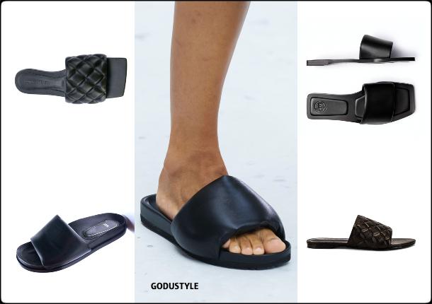 fashion-pool-slides-sandal-shoes-spring-summer-2021-trend-look-shopping10-style-moda-sandalias-godustyle