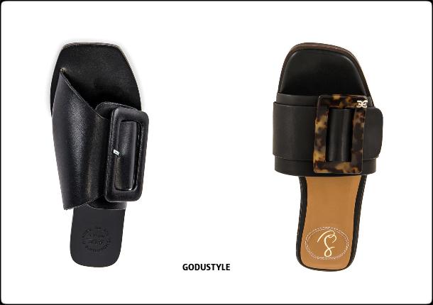 fashion-pool-slides-sandal-shoes-spring-summer-2021-trend-look-shopping5-style-moda-sandalias-godustyle