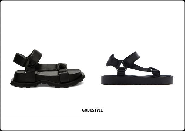 fashion-pool-slides-sandal-shoes-spring-summer-2021-trend-look-shopping6-style-moda-sandalias-godustyle