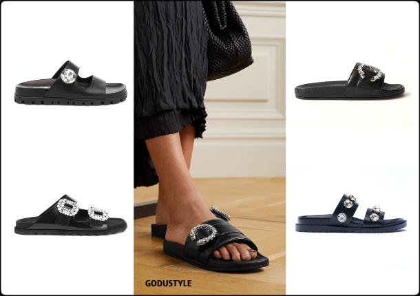 fashion-pool-slides-sandal-shoes-spring-summer-2021-trend-look-shopping7-style-moda-sandalias-godustyle