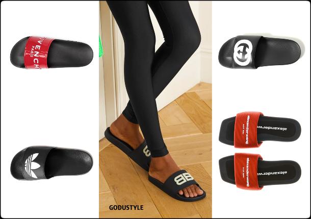 fashion-pool-slides-sandal-shoes-spring-summer-2021-trend-look-shopping8-style-moda-sandalias-godustyle