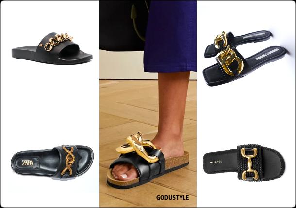 fashion-pool-slides-sandal-shoes-spring-summer-2021-trend-look-shopping9-style-moda-sandalias-godustyle