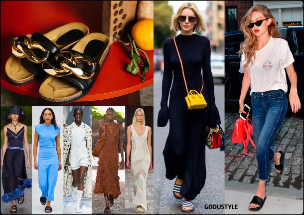 fashion-pool-slides-sandal-shoes-spring-summer-2021-trend-look-style3-details-moda-sandalias-godustyle