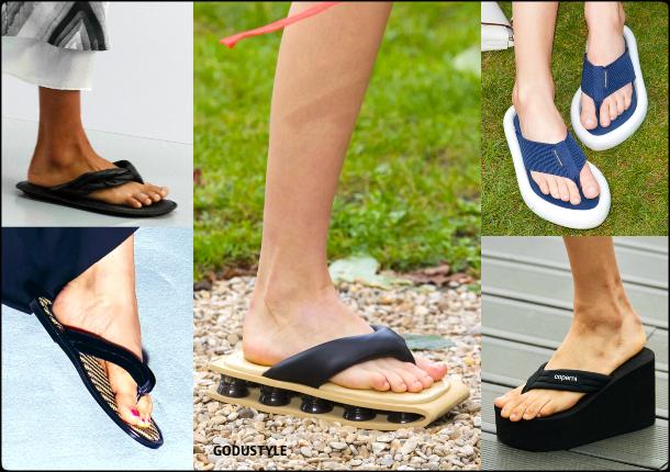 fashion-pool-slides-sandal-shoes-spring-summer-2021-trend-look12-shopping-style-moda-sandalias-godustyle
