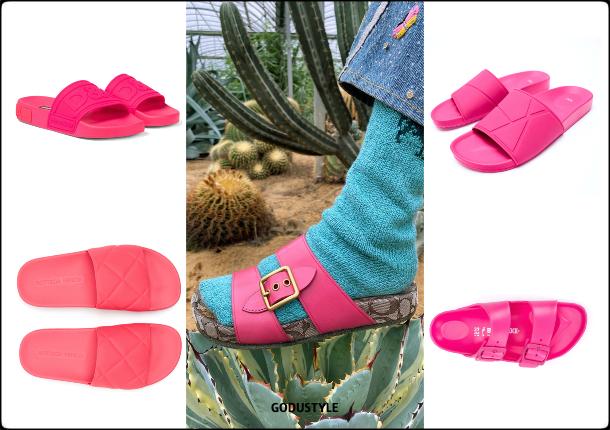 fashion-pool-slides-sandal-shoes-spring-summer-2021-trend-look2-shopping-style-moda-sandalias-godustyle