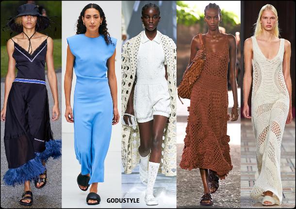 fashion-pool-slides-sandal-shoes-spring-summer-2021-trend-look2-style-details-moda-sandalias-godustyle