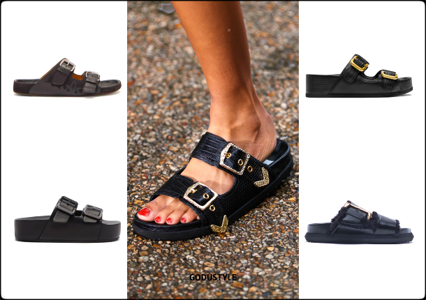 fashion-pool-slides-sandal-shoes-spring-summer-2021-trend-look4-shopping-style-moda-sandalias-godustyle