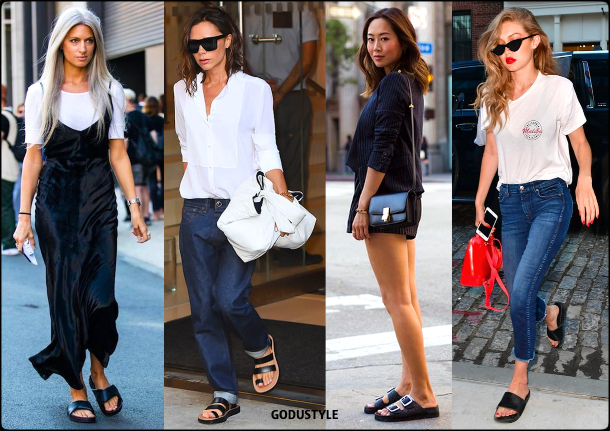 fashion-pool-slides-sandal-shoes-spring-summer-2021-trend-look4-street-style-moda-sandalias-godustyle