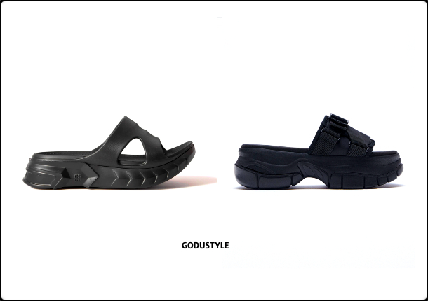 fashion-pool-slides-sandal-shoes-spring-summer-2021-trend-look5-shopping-style-moda-sandalias-godustyle
