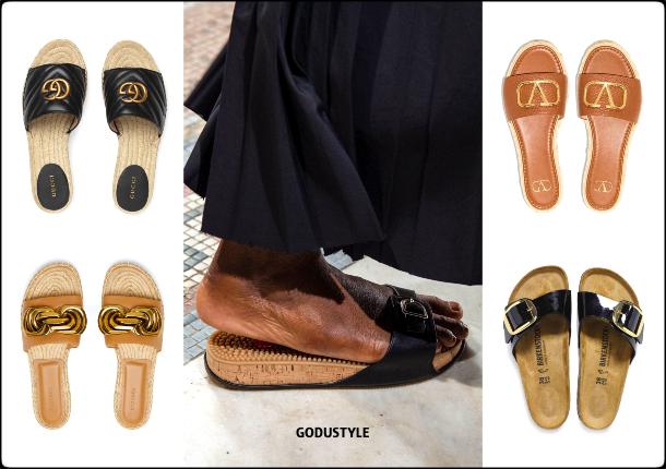 fashion-pool-slides-sandal-shoes-spring-summer-2021-trend-look6-shopping-style-moda-sandalias-godustyle