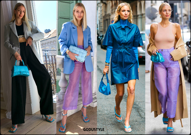 neon-blue-color-fashion-accessories-trend-leonie-hanne-look2-street-style-details-2021-2022-shopping-moda-godustyle