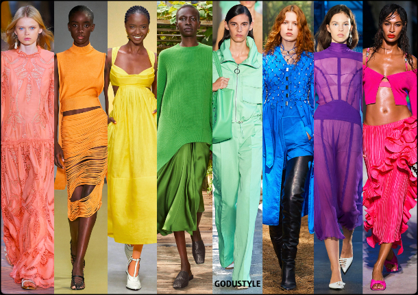 neon-color-fashion-accessories-trend-look-style-details-2021-2022-shopping-moda-godustyle