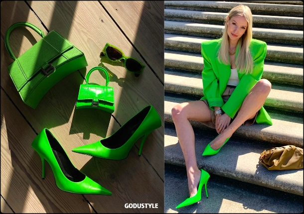 neon-green-color-fashion-accessories-trend-look3-street-style-details-2021-2022-shopping-moda-godustyle