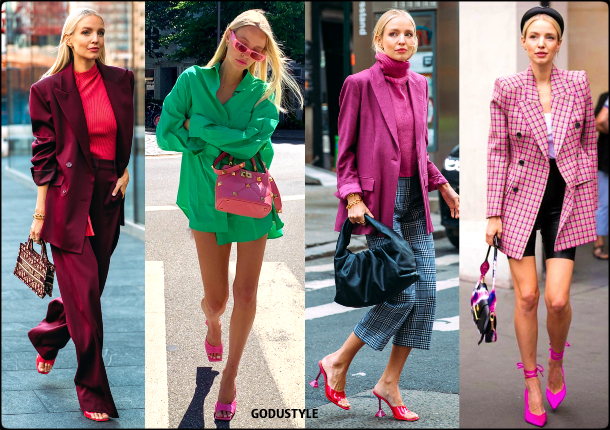 neon-pink-fuchsia-color-fashion-accessories-trend-leonie-hanne-look-street-style-details-2021-2022-shopping-moda-godustyle