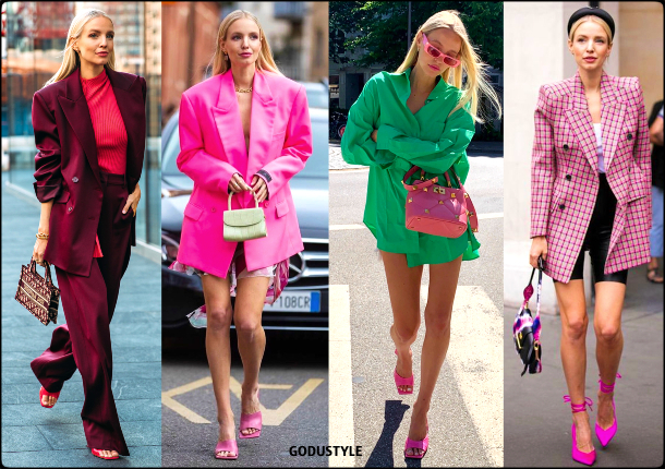 neon-pink-fuchsia-color-fashion-accessories-trend-leonie-hanne-look10-street-style-details-2021-2022-shopping-moda-godustyle