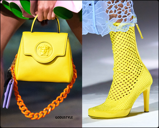 neon-versace-color-fashion-accessories-trend-look-shoes-bag-runway-style-details-2021-2022-shopping-moda-godustyle