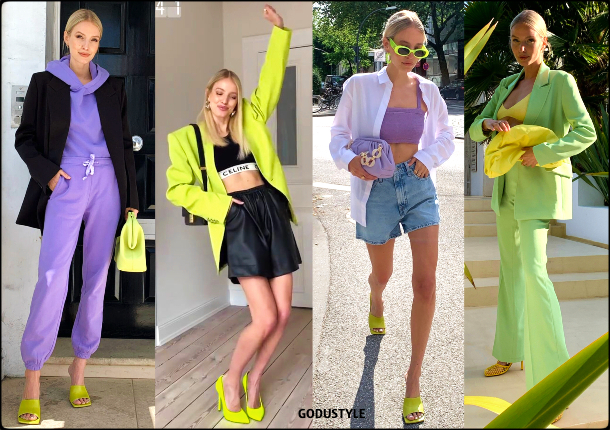 neon-yellow-color-fashion-accessories-trend-leonie-hanne-look2-street-style-details-2021-2022-shopping-moda-godustyle