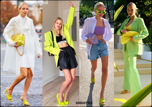 neon-yellow-color-fashion-accessories-trend-leonie-hanne-look3-street-style-details-2021-2022-shopping-moda-godustyle