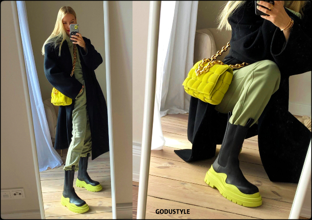 neon-yellow-color-fashion-accessories-trend-look3-street-style-details-2021-2022-shopping-moda-godustyle