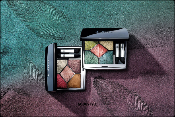 dior-birds-of-a-feather-makeup-collection-fall-2021-beauty-look4-style-details-shopping-godustyle