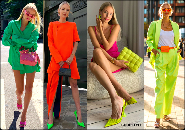 neon-color-fashion-accessories-trend-leonie-hanne-look3-street-style-details-2021-2022-shopping-moda-godustyle