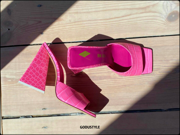 neon-pink-fuchsia-color-fashion-accessories-trend-leonie-hanne-look11-street-style-details-2021-2022-shopping-moda-godustyle