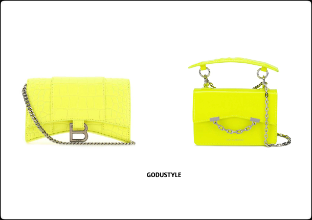 neon-yellow-color-fashion-accessories-bags-trend-look-street-style-details-2021-2022-shopping3-moda-godustyle