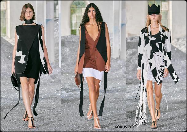 burberry-spring-summer-2022-collection-fashion-look17-style-details-moda-primavera-verano-godustyle