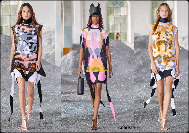 burberry-spring-summer-2022-collection-fashion-look4-style-details-moda-primavera-verano-godustyle
