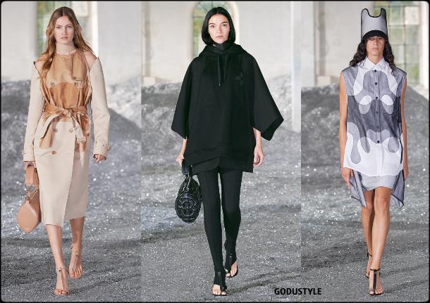 burberry-spring-summer-2022-collection-fashion-look5-style-details-moda-primavera-verano-godustyle