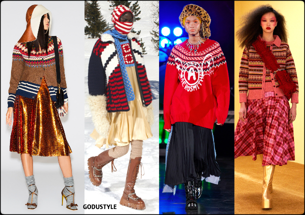 fair-isle-knits-fall-2021-winter-2022-trend-look2-style-details-moda-tendencia-punto-invierno-godustyle