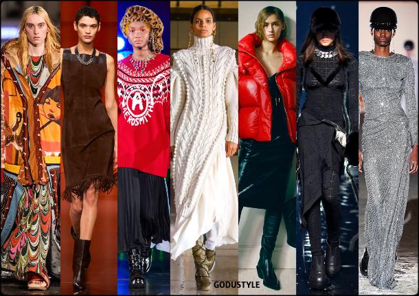 fall-2021-winter-2022-trend-look-style3-details-moda-tendencias-invierno-godustyle
