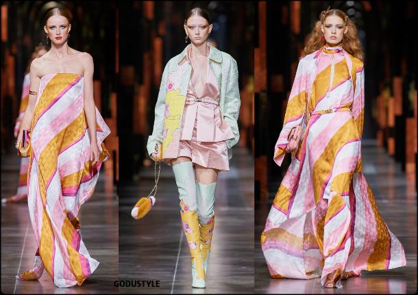 fendi-spring-summer-2022-collection-fashion-look11-style-details-moda-primavera-verano-godustyle