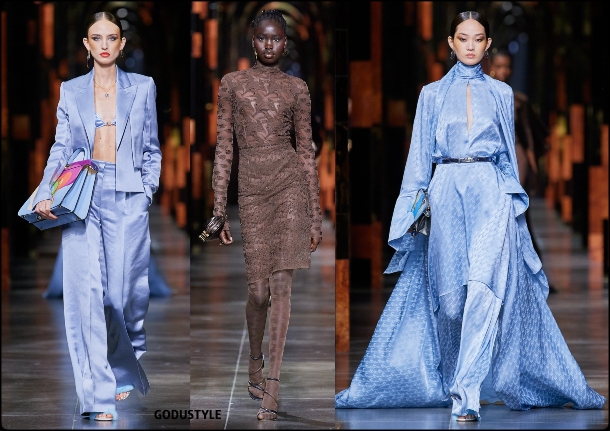 fendi-spring-summer-2022-collection-fashion-look16-style-details-moda-primavera-verano-godustyle