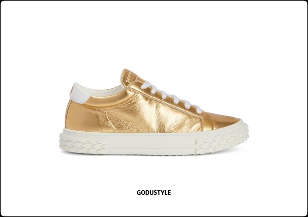 giuseppe-zanotti-spring-summer-2022-collection-fashion-look10-style-details-moda-primavera-verano-godustyle